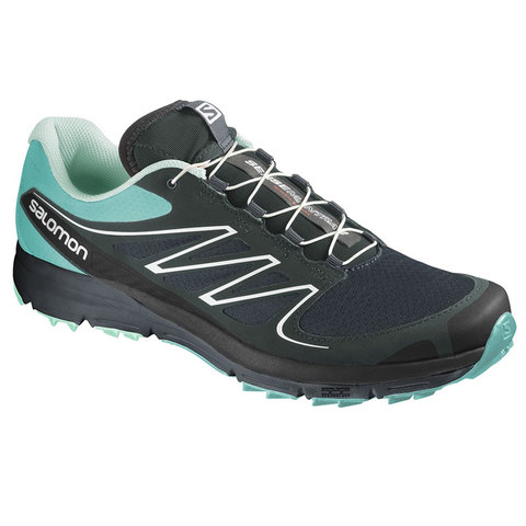 Salomon Sense Mantra 2 - Women's