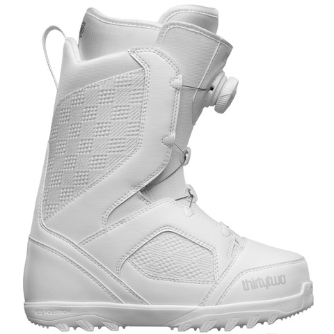ThirtyTwo STW Boa Snowboard Boots - Women's