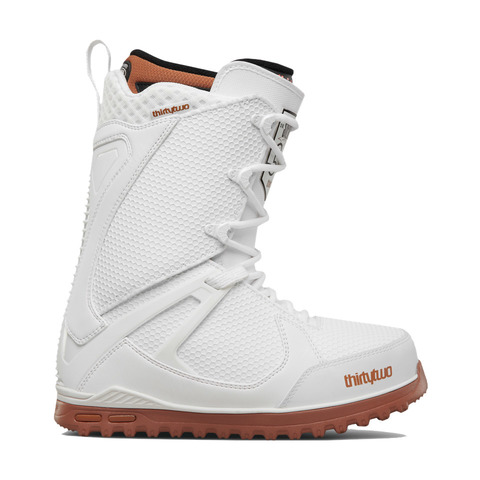 ThirtyTwo TM Two Stevens Boot