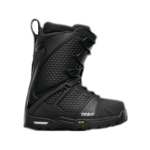 Thirtytwo TM-Two Diggers XLT Boot