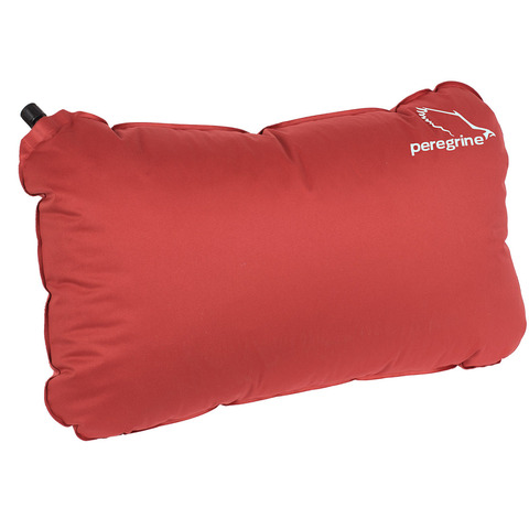 PEREGRINE PRO STRETCH CAMP PILLOWS