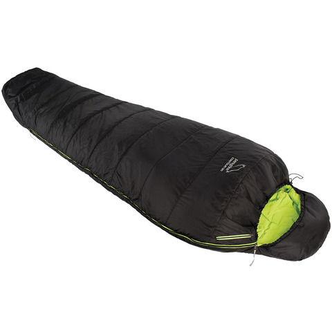 PEREGRINE CONTOUR 30 SLEEPING BAG