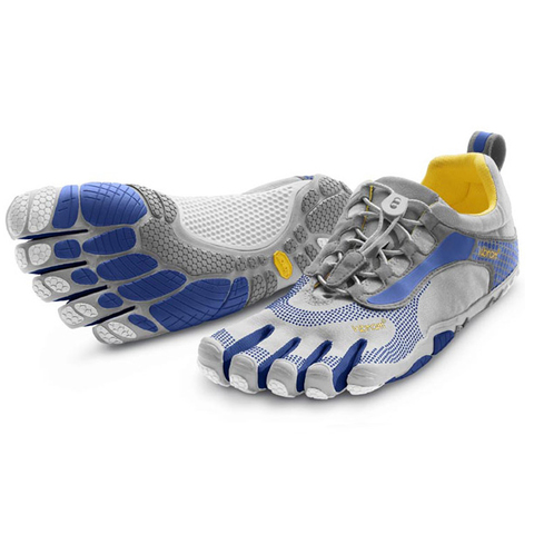 Vibram 5 Fingers Bikila LS Shoes