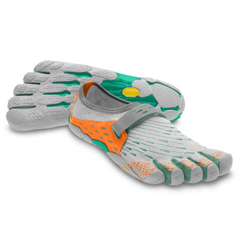 Vibram 5 Fingers Seeya Shoe - Women's
