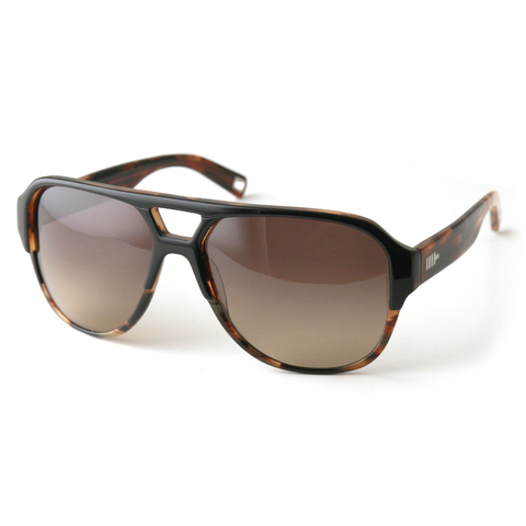 Mosley Tribes Cosley Sunglasses