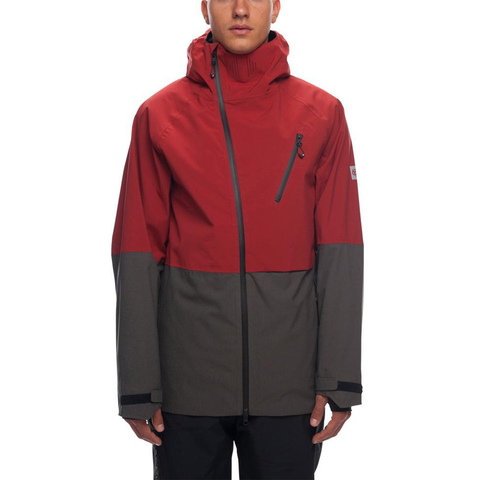 686 GLCR Hydra Thermagraph Insulated Jacket - Mens