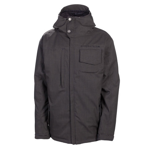 686 Mannual Legacy Insulated Jacket