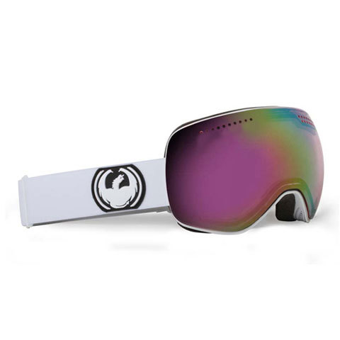 Dragon APX Snow Goggle