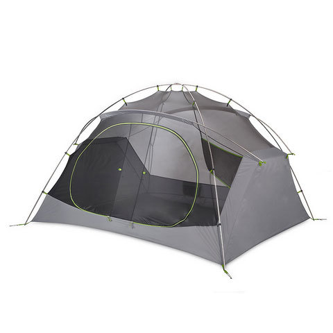Nemo Bungalow 4 Person Tent