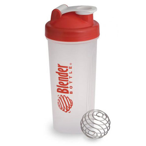 Hammer Nutrition Blaner Bottle Shaker