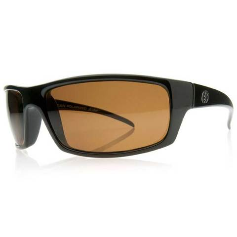 Electric Technician Polarized Sunglasses