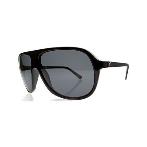 Electric Hoodlum Polarized Sunglasses