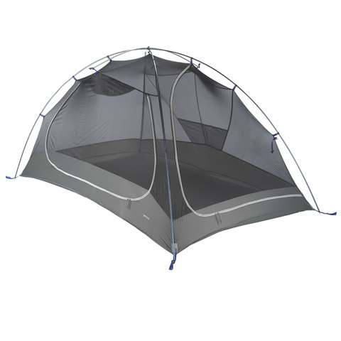 Mountain Hardwear Optic 2.5 Tent