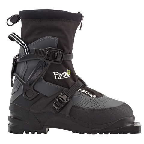Fischer BCX 875 Backcountry Ski Boots