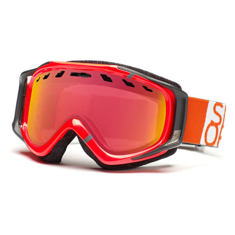 Smith Stance Snow Goggles