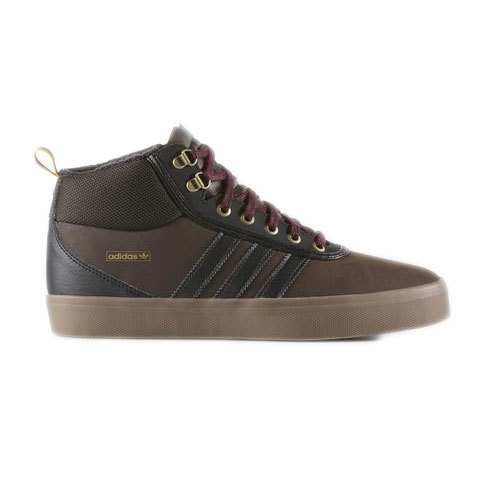 Adidas Adi-Trek Shoes