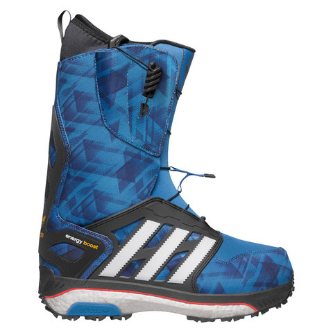 Adidas Energy Boost Boot