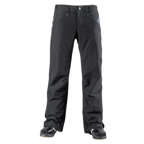 Adidas Multapor Pants