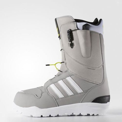 Adidas ZX 500 Boots