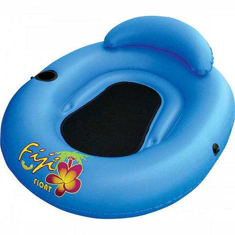Airhead Fiji Float Chair