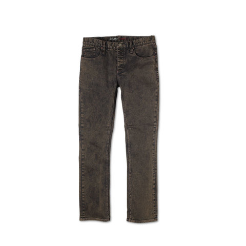 Altamont Alameda Pants - Outdoor Gear
