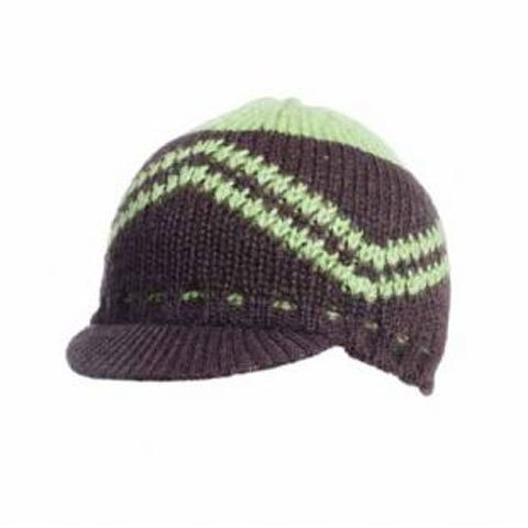Ambler Mountain Works Brewster Hat - Kids - Outdoor Gear