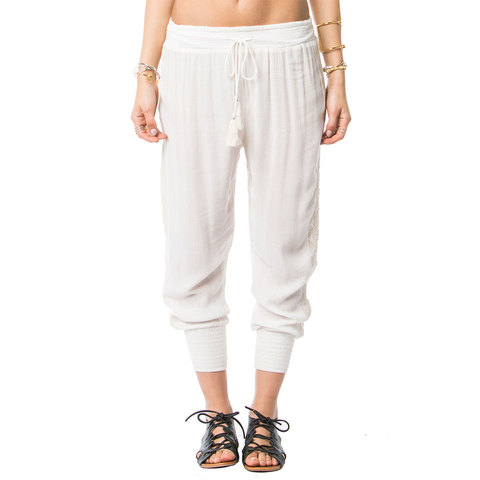 Amuse Society Dex Pant - Womens - Outdoor Gear