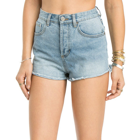 Amuse Society Easton Short - Women's