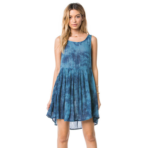 Amuse Society Marli Dress - Women's