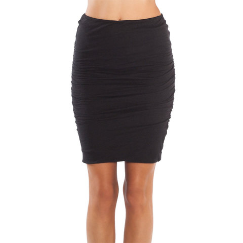 Amuse Society Nellie Skirt - Women's