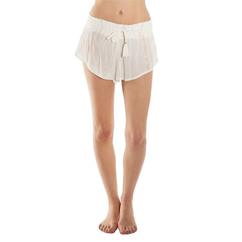 Amuse Society Sable Shorts - Outdoor Gear