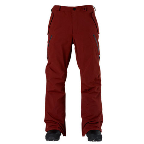 Analog Zenith GORE-TEX Pant - Outdoor Gear