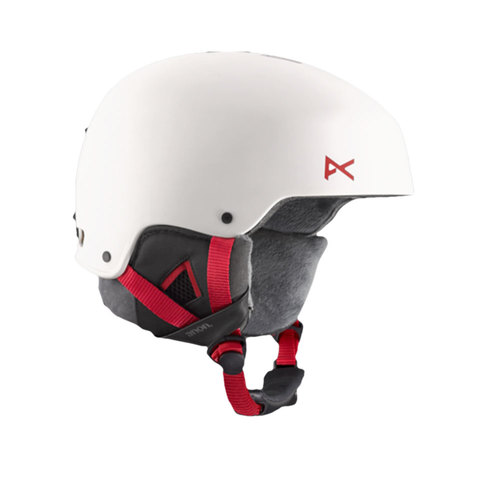 Anon Lynx Helmet - Youth