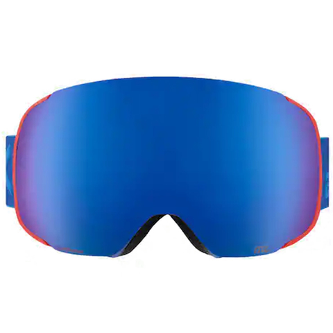 Anon M2 Goggles - Outdoor Gear