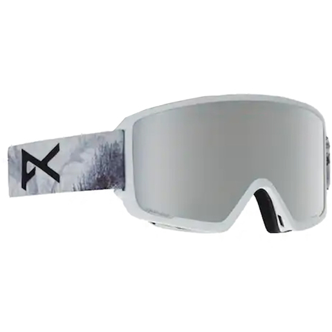 Anon M3 Goggles - Outdoor Gear