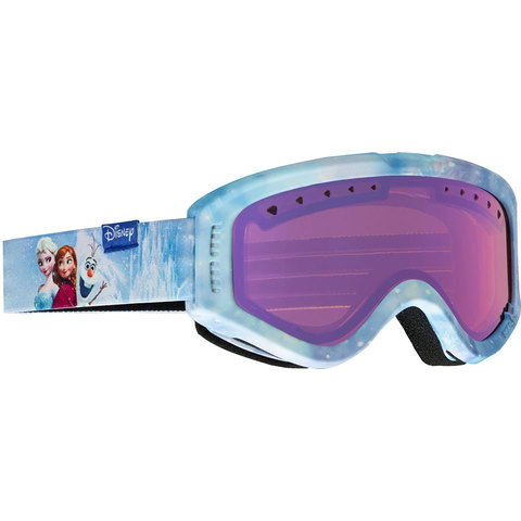 Anon Tracker Snow Goggles - Kids - Outdoor Gear