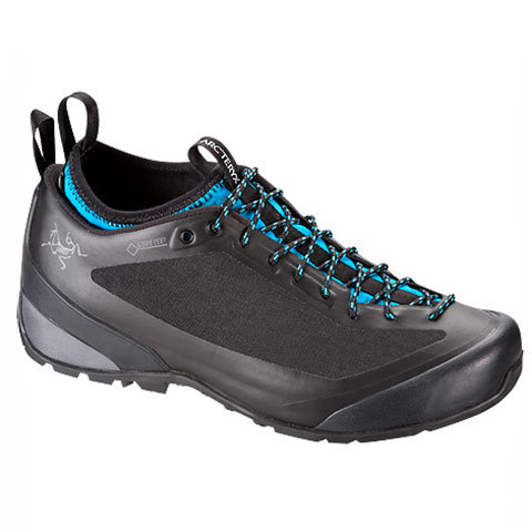 Arc'teryx Acrux 2 FL GTX Approach Shoe Men