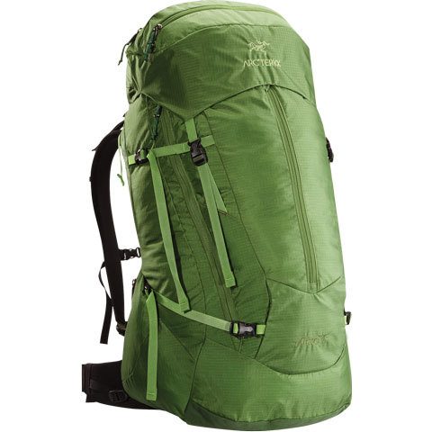 Arc'teryx Altra 50 LT Backpack