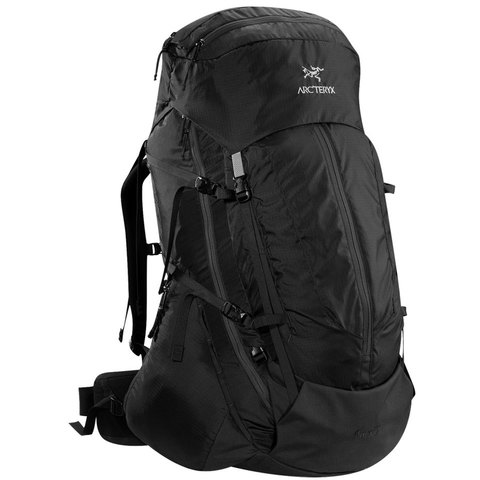 Arc'teryx Altra 75 LT Backpack