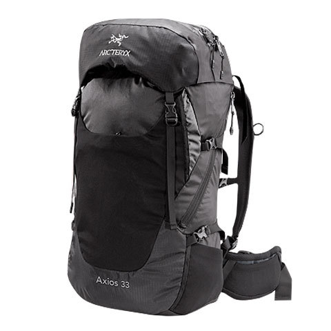 Arcteryx Axios 33 Women's Backpack