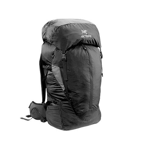 Arcteryx Axios 48 Women's Backpack