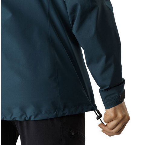 Arcteryx Beta AR Jacket - Women's