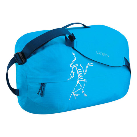 Arcteryx Carrier Duffel 35L - Outdoor Gear