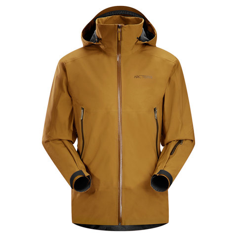 Arcteryx Crossbow Jacket