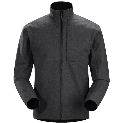 Arc'teryx Diplomat Jacket - Mens