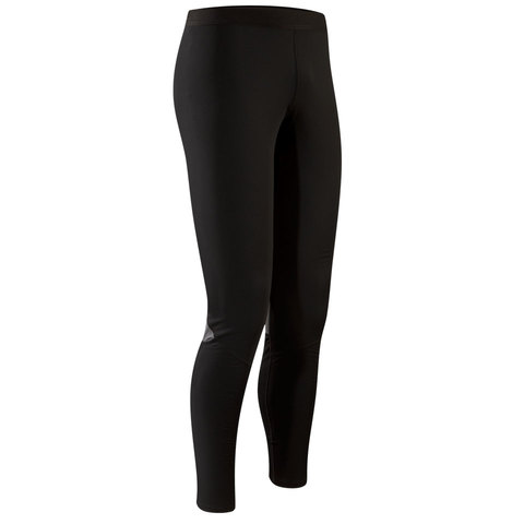 Arcteryx Phase Ar Bottom