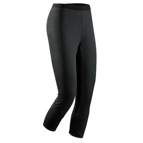 Arcteryx Phase SV Boot Cut Bottom - Women's