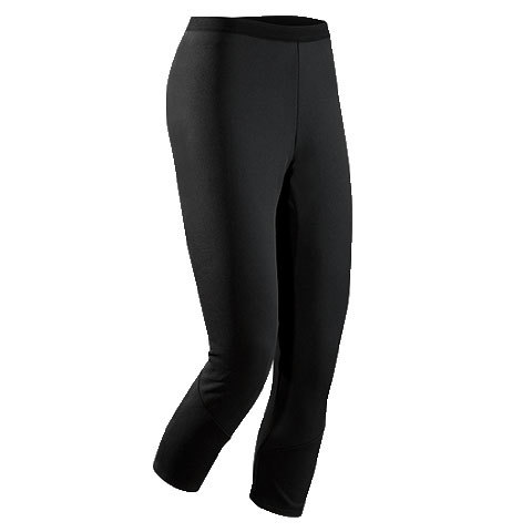 Arcteryx Phase SV Boot Cut Bottom - Womens