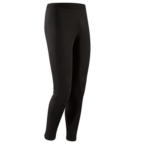 Arcteryx Phase Sv Bottom
