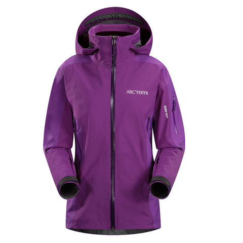 Arcteryx Stingray Jacket - Women's
